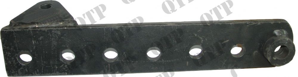 Power Steering Bracket 135 LH